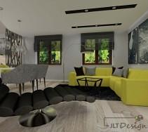 projektowanie-i-aranzacja-wnetrz-salon-243