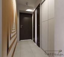 projektowanie-wnetrz-korytarze-032