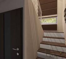 projektowanie-wnetrz-korytarze-034