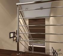 projektowanie-wnetrz-korytarze-035