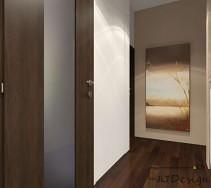 projektowanie-wnetrz-korytarze-036