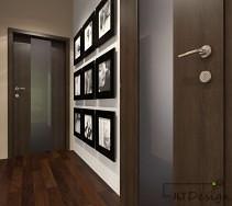 projektowanie-wnetrz-korytarze-037