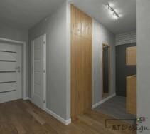 projektowanie-wnetrz-korytarze-038