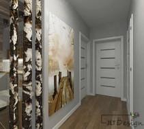 projektowanie-wnetrz-korytarze-039