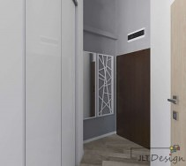 projektowanie-wnetrz-korytarze-040