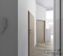 projektowanie-wnetrz-korytarze-041