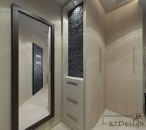 projektowanie-wnetrz-korytarze-042