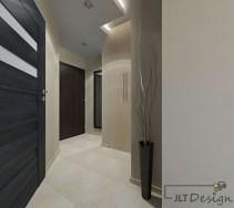projektowanie-wnetrz-korytarze-043