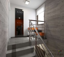 projektowanie-wnetrz-korytarze-044