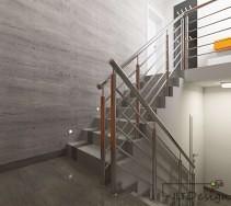 projektowanie-wnetrz-korytarze-045