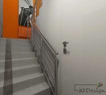 projektowanie-wnetrz-korytarze-046