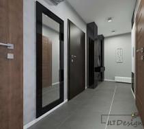projektowanie-wnetrz-korytarze-047