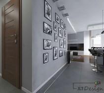 projektowanie-wnetrz-korytarze-048