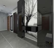 projektowanie-wnetrz-korytarze-049