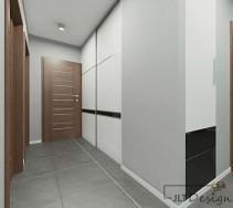 projektowanie-wnetrz-korytarze-050