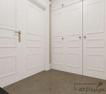 projektowanie-wnetrz-korytarze-051