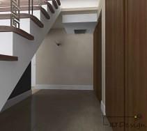 projektowanie-wnetrz-korytarze-052