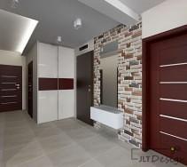 projektowanie-wnetrz-korytarze-053