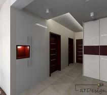 projektowanie-wnetrz-korytarze-054