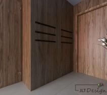 projektowanie-wnetrz-korytarze-056