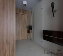 projektowanie-wnetrz-korytarze-057