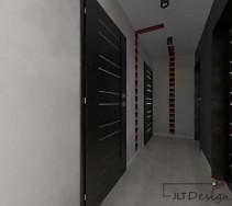 projektowanie-wnetrz-korytarze-058
