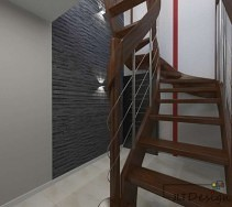 projektowanie-wnetrz-korytarze-059