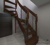 projektowanie-wnetrz-korytarze-060
