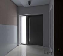 projektowanie-wnetrz-korytarze-061