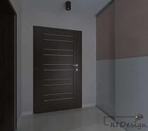 projektowanie-wnetrz-korytarze-062