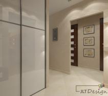 projektowanie-wnetrz-korytarze-063