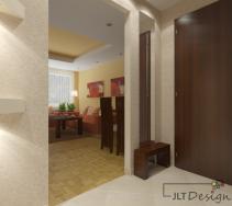 projektowanie-wnetrz-korytarze-064