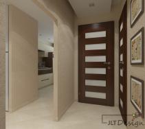 projektowanie-wnetrz-korytarze-065