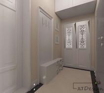 projektowanie-wnetrz-korytarze-066