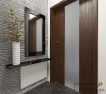 projektowanie-wnetrz-korytarze-068