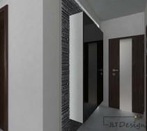 projektowanie-wnetrz-korytarze-069