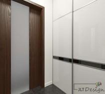 projektowanie-wnetrz-korytarze-070