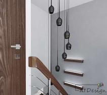 projektowanie-wnetrz-korytarze-071
