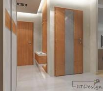 projektowanie-wnetrz-korytarze-073