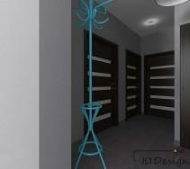projektowanie-wnetrz-korytarze-074