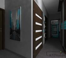 projektowanie-wnetrz-korytarze-075