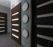 projektowanie-wnetrz-korytarze-076