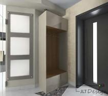 projektowanie-wnetrz-korytarze-077