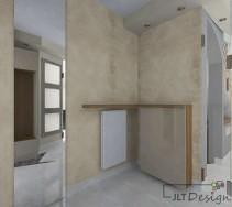 projektowanie-wnetrz-korytarze-078