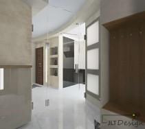 projektowanie-wnetrz-korytarze-079