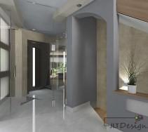 projektowanie-wnetrz-korytarze-080