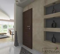 projektowanie-wnetrz-korytarze-081
