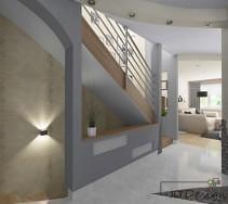 projektowanie-wnetrz-korytarze-082