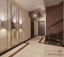 projektowanie-wnetrz-korytarze-084