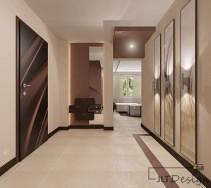 projektowanie-wnetrz-korytarze-086